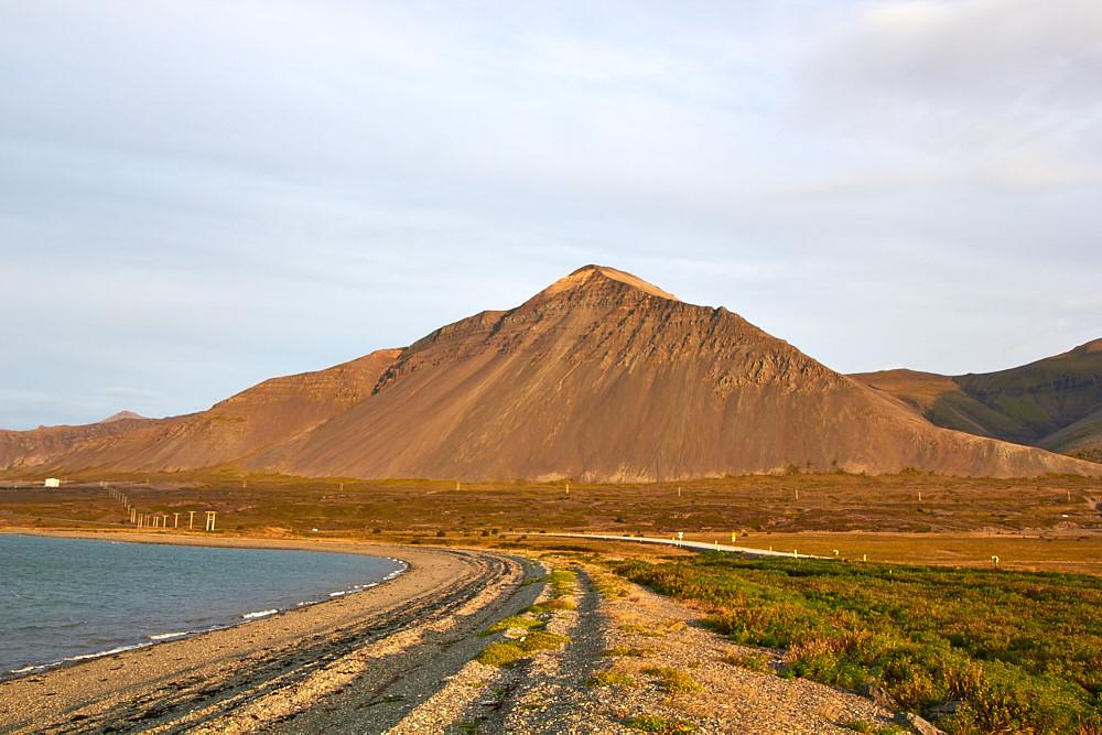 Island-vest-007.jpg