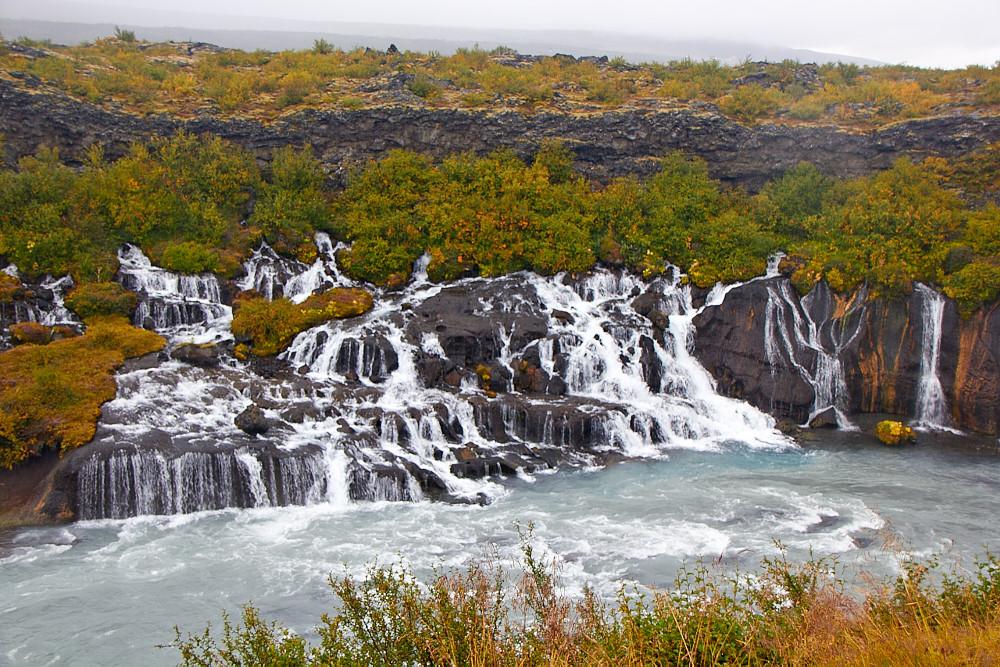 Island-vest-067.jpg