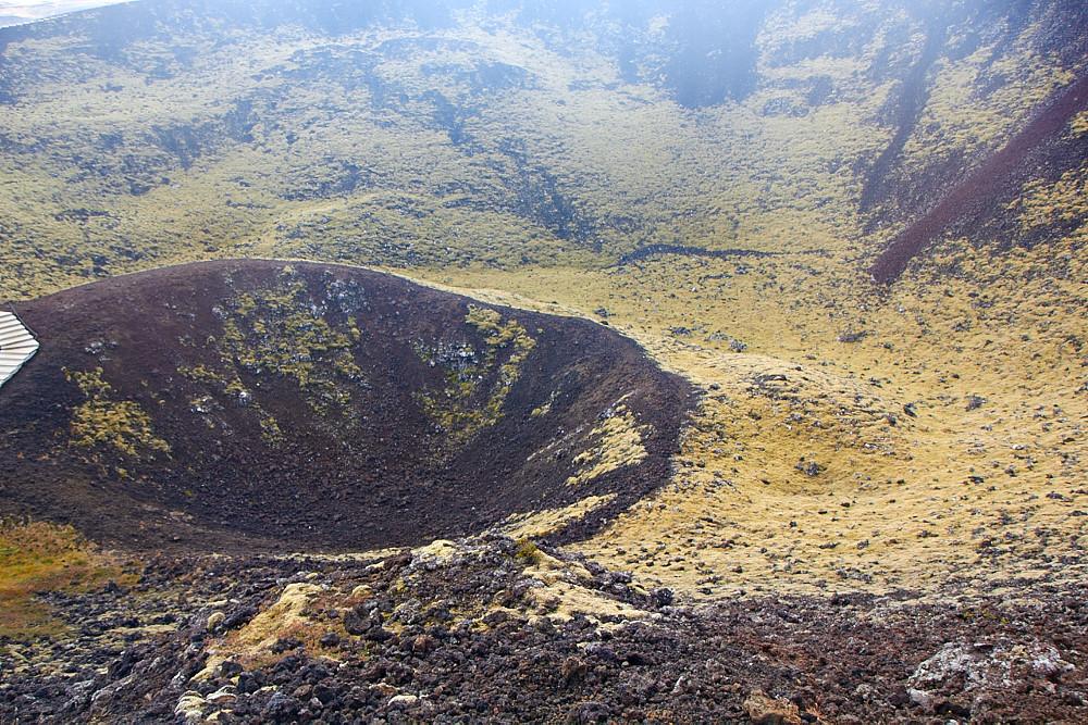 Island-vest-070.jpg