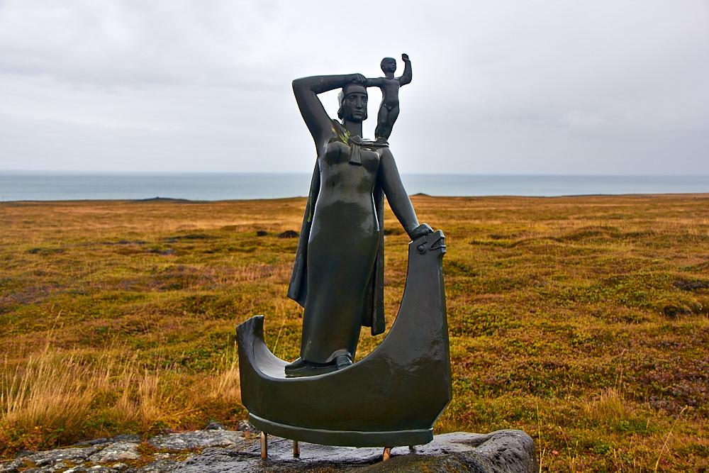 Island-vest-097.jpg