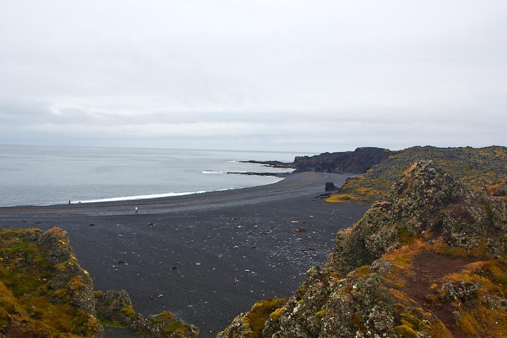 Island-vest-103.jpg