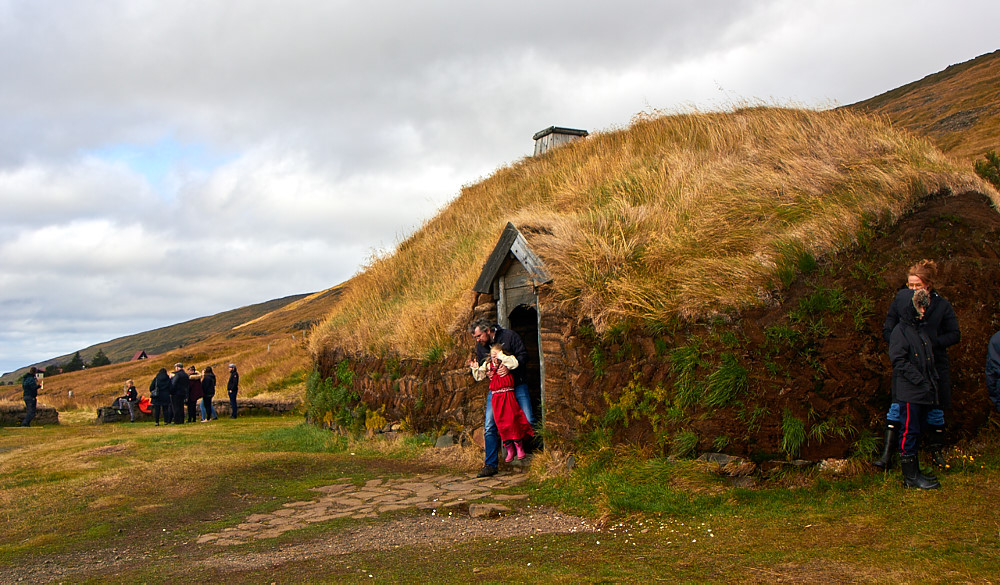 Island-vest-127.jpg
