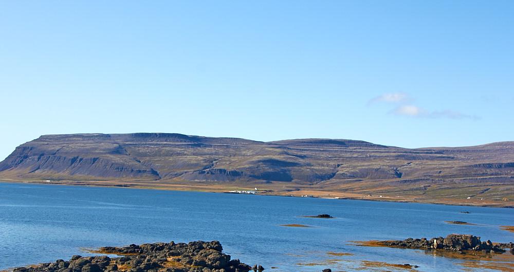 Vestfjord-002.jpg