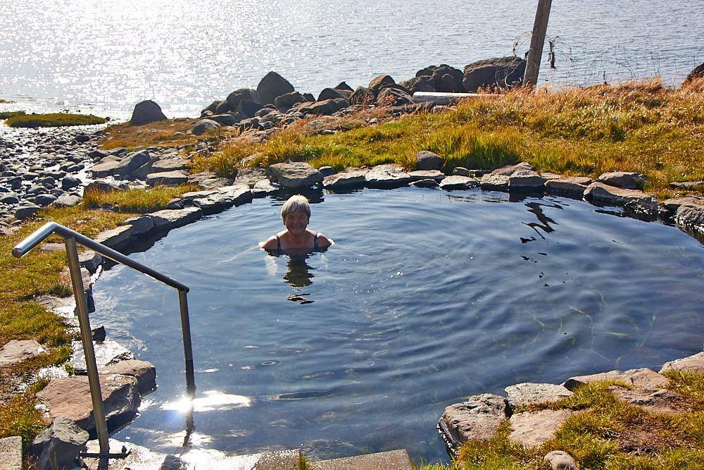 Vestfjord-003.jpg