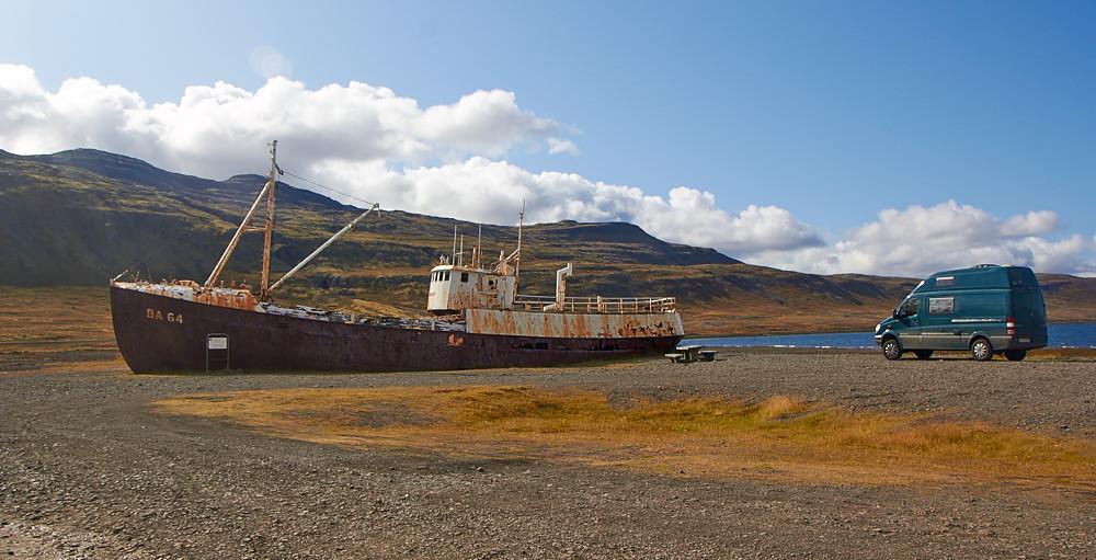Vestfjord-004.jpg