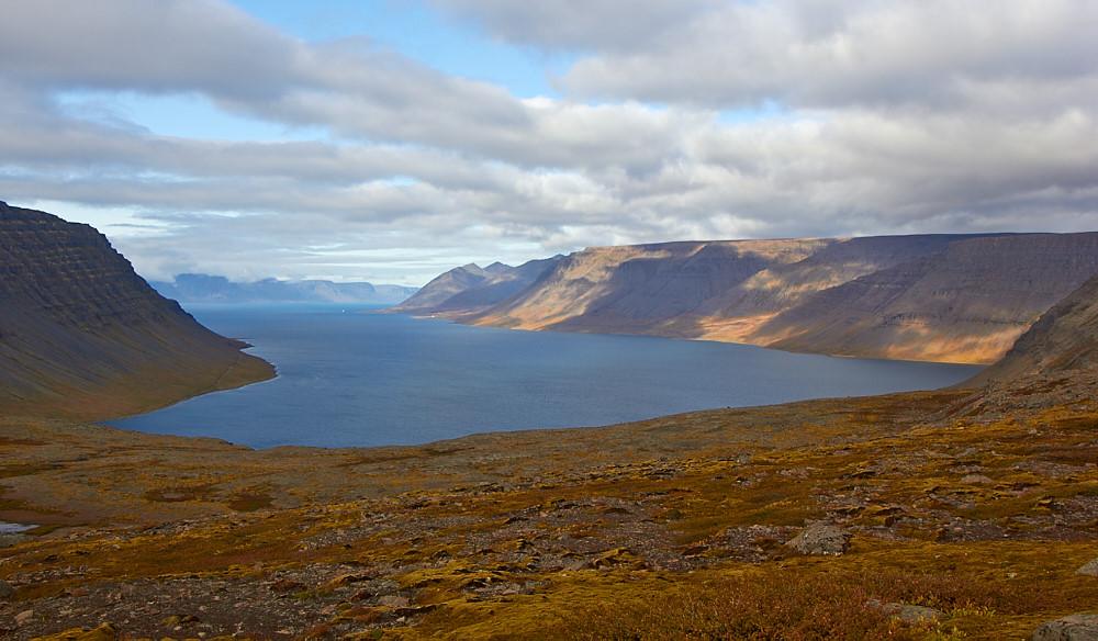 Vestfjord-013.jpg