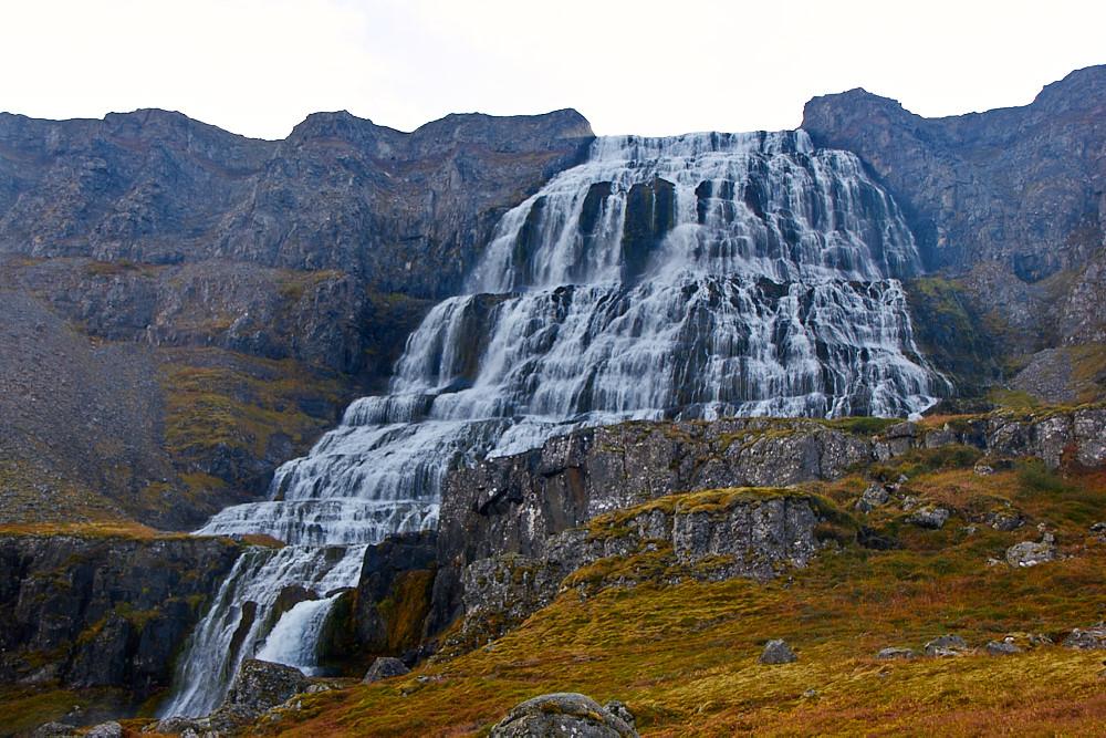Vestfjord-016.jpg