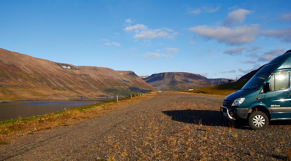 Vestfjord-018.jpg