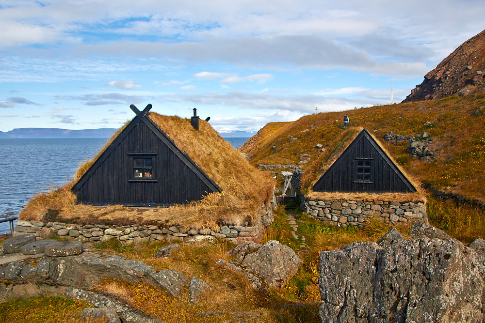 Vestfjord-024.jpg