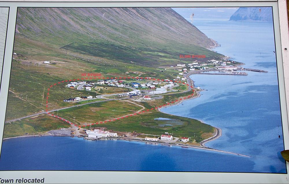 Vestfjord-030.jpg