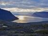 Vestfjord-007
