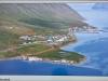Vestfjord-030