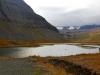 Vestfjord-033