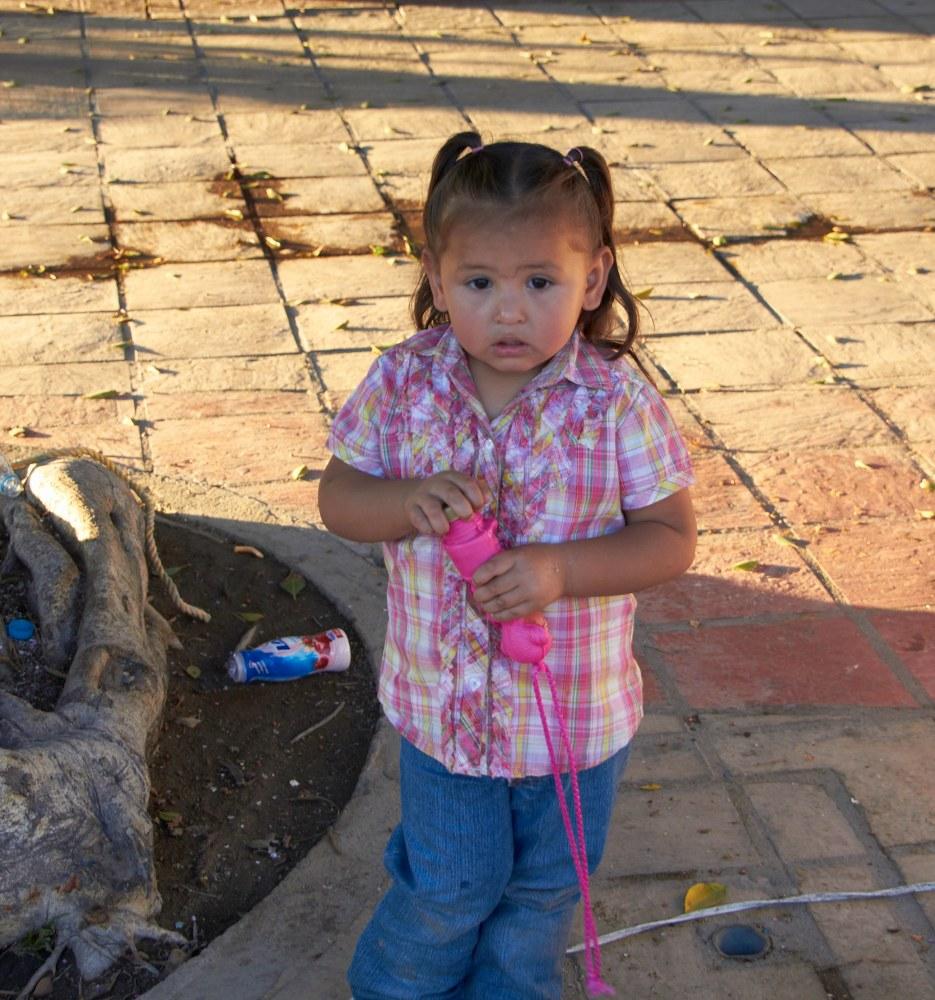 Baja-4-047Capo-San-Lucas-La-Paz.jpg