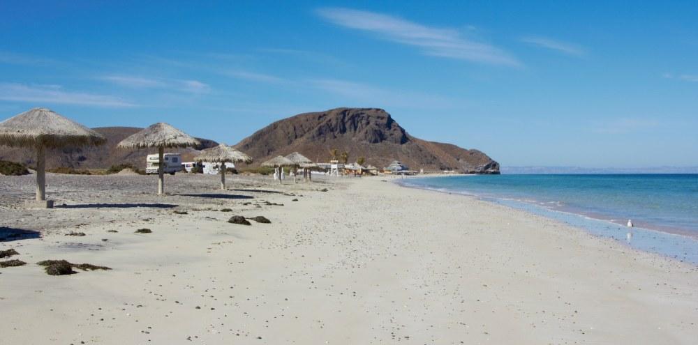 Baja-4-139Capo-San-Lucas-La-Paz.jpg