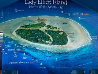 Lady_Elliot_Island-027.jpg