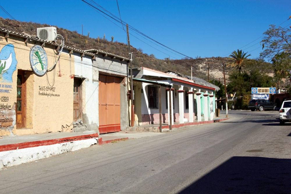 Mexico-Baja-California-1-085.jpg