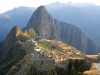 Machu-Picchu-2014-143