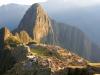 Machu-Picchu-2014-148