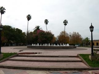 Mendoza-0551