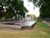 Mendoza-0539