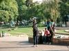 Mendoza-0548