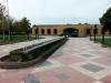Mendoza-0553