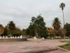 Mendoza-0554