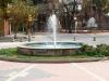 Mendoza-0556