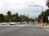 Mendoza-0559