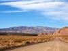Mendoza-Rute-40-6870