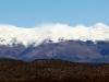 Mendoza-Rute-40-6876