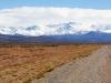 Mendoza-Rute-40-6879