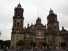 Mexico-City-122