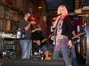 Nashville-073