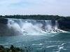 Niagara-Falles-011