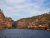 Nitmiluk_national_park-090.jpg