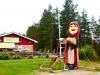 Nord Finland-034.jpg