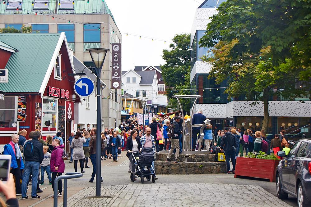 Olai-Thorshavn-001.jpg