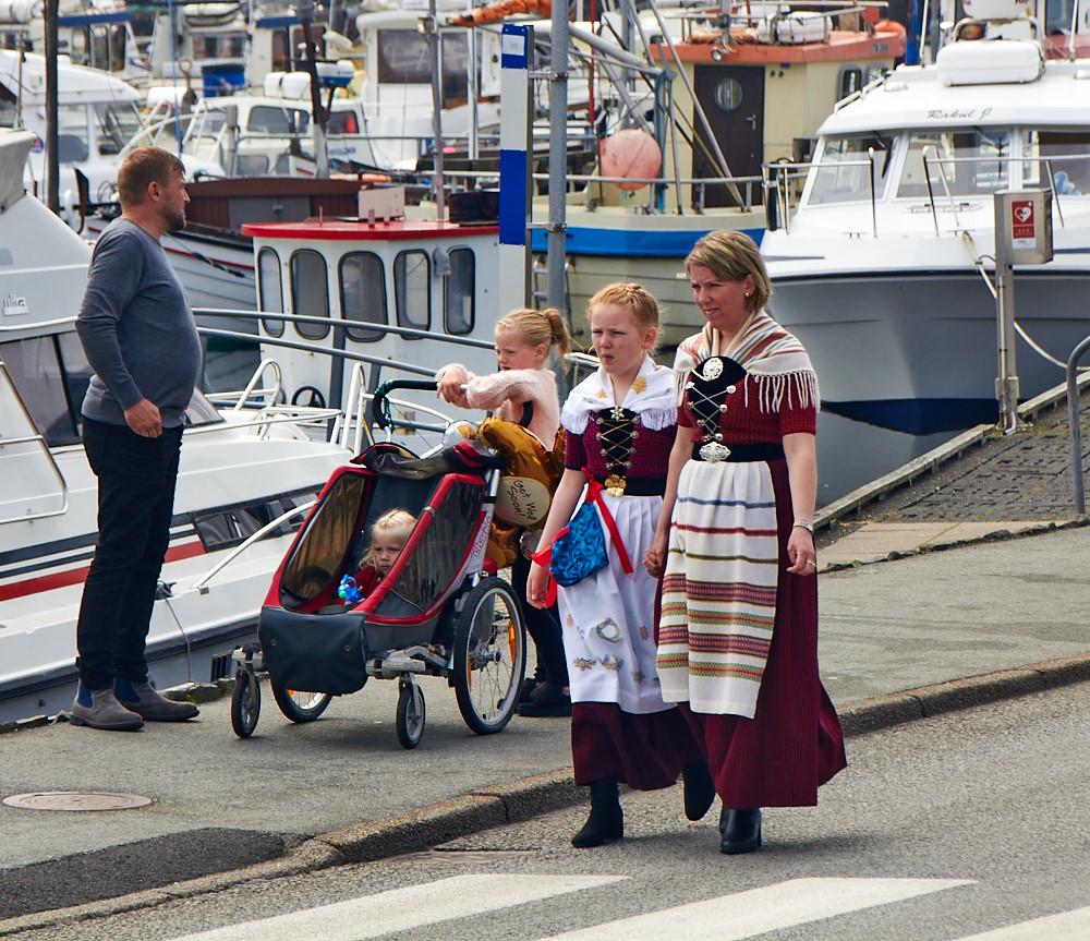 Olai-Thorshavn-065.jpg
