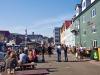Olai-Thorshavn-019