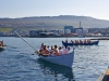Olai-Thorshavn-021