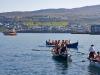 Olai-Thorshavn-023