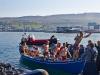 Olai-Thorshavn-029