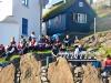 Olai-Thorshavn-037
