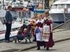 Olai-Thorshavn-065