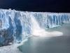 P.N.-Los-Glaciares-5946