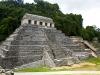 Palenque-057