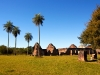 Paraguay-004