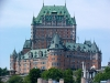 Quebec-City-011